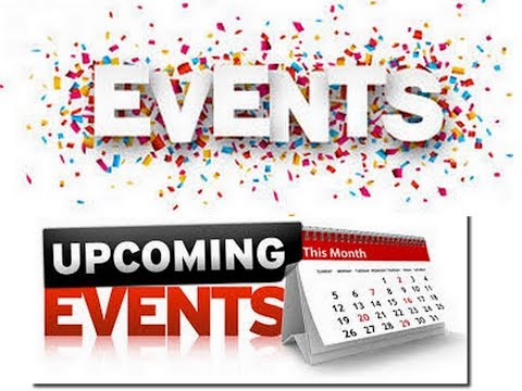 PAKISTANI UPCOMING EVENTS | SPORTS | CONCERTS | DANCE | SEMINAR | EDUCATION | EXPO | WORKSHOPS