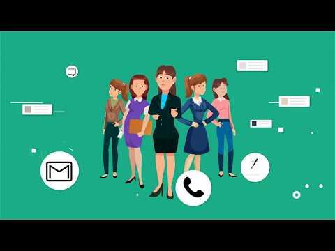 Recruitment Software for Staffing Agencies - Talentnow RecruitX
