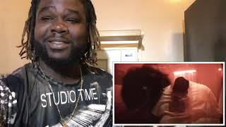 """Download Maxo Kream """"ROACHES """" Reaction Mp3 and Videos"""