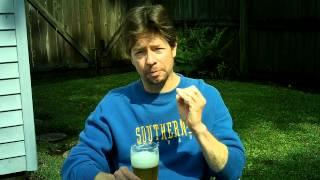 Louisiana Beer Reviews: Heineken Revisited (Special Edition)