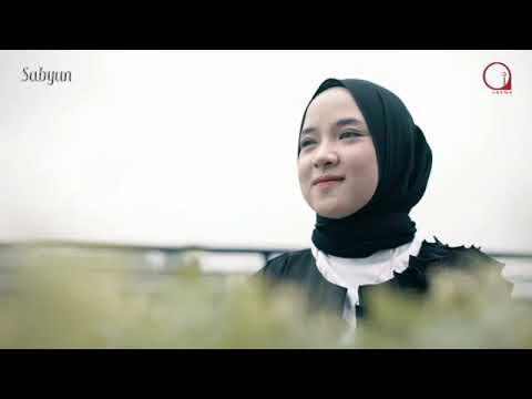 Man Ana Laulakum Sabyan Lirik Music Video Download