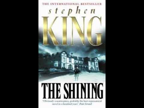 the shining book report Amazonin - buy the shining book online at best prices in india on amazonin  read the shining book reviews & author details and more at amazonin.