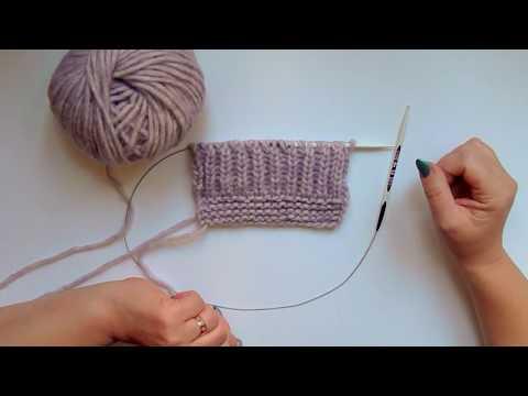 391b52031bb0 Škola pletení a háčkování Katrincola yarn  2017