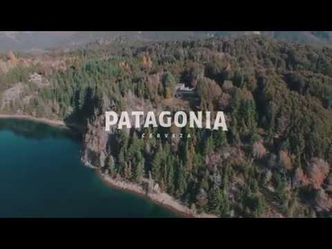 Cerveza Patagonia - Patagonia Brewery Bella Vista Bariloche