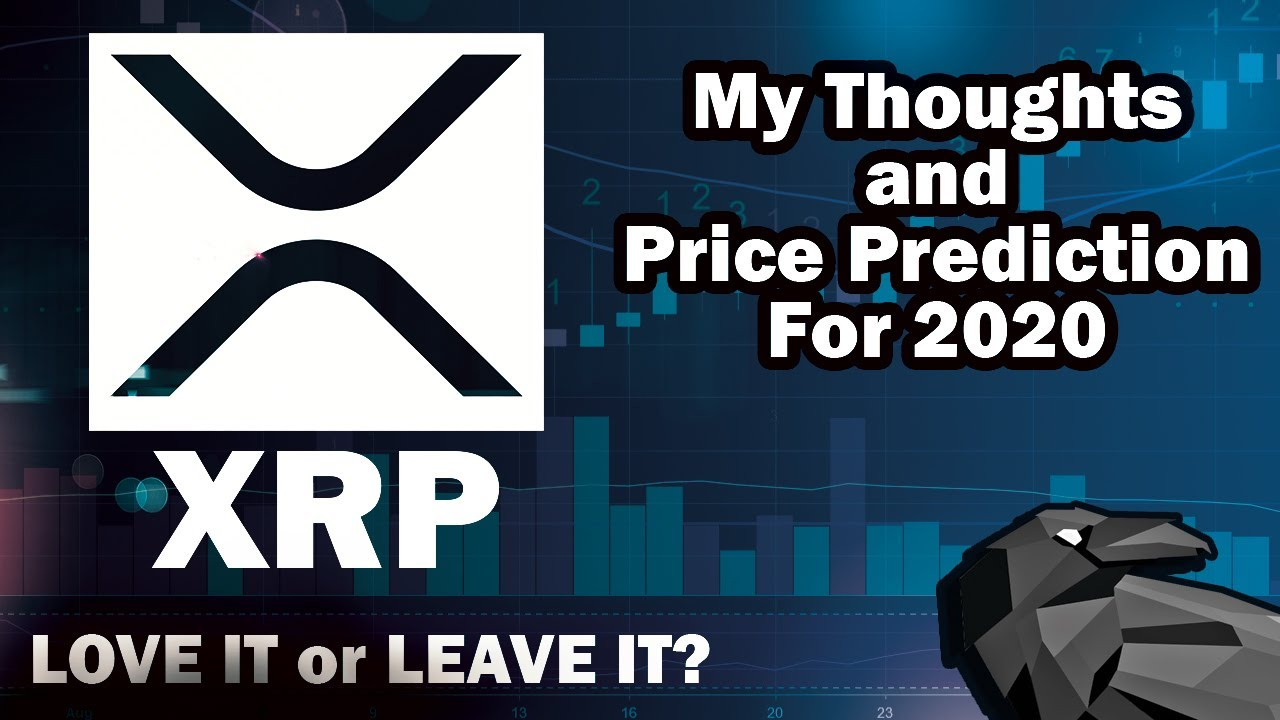 omg cryptocurrency price prediction 2021