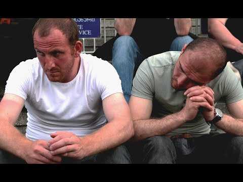 НАЦИЗМ И НЕНАВИСТЬ В ТБИЛИСИ. Грузия отмечает день борьбы с гомофобией. Романов Newsader