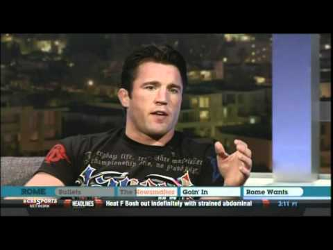Jim Rome interviews Chael Sonnen (5-14-2012).mp4