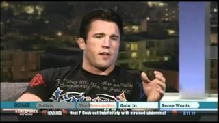 Jim Rome interviews Chael Sonnen (5-14-2012).mp4