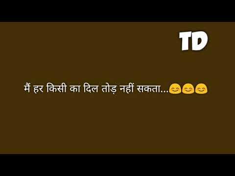 love-shayari-status-|-हिंदी-शायरी-|-romantic-shayari-video-|-valentines-days-shayari-|-teri-yaad-2