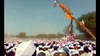 Bavdhan Bagad 2010 Video 03