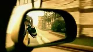 Mustafa Sandal feat. Gentleman - Isyankar.mp4.flv