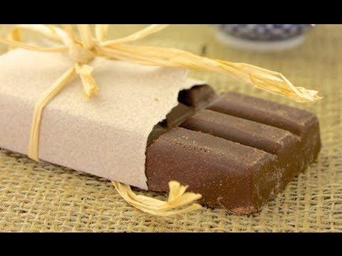 Chocolate De Metate Youtube