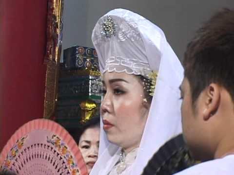 cung nghi nphật thánh Thanh đồng Phạm Thị Bích Liên 5