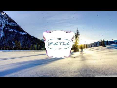 Snow Patrol  Chasing Cars Darren Omnet Bootleg