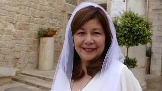 Sveta Zemlja 2017: Kana, Brdo Blaženstava i Genezaretsko jezero