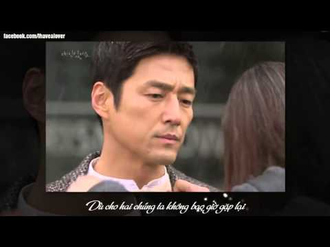 [Vietsub] Years - Ryu ( I have a lover OST) by SBS I have a lover VietNamfanpage