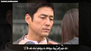 Vietsub  Years - Ryu   I Have A Lover Ost  By Sbs I Have A Lover Vietnamfanpage