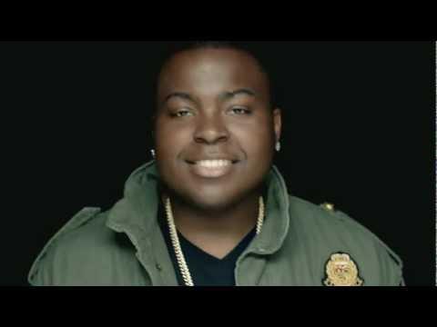 "Sean Kingston- ""Back 2 Life (Live It Up)"" ft. T.I. Video Trailer"