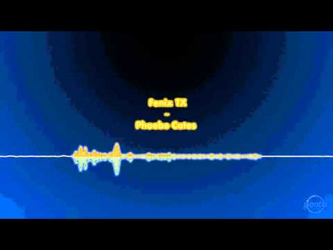 Fenix TX - Phoebe Cates