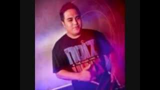 Dj Noiz - Mariah Carey Ft Miguel - Beautiful