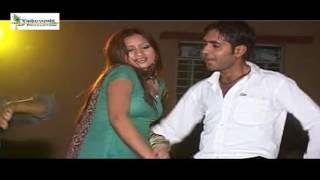 Aaj Hai Yaar Mere Ki Shadi || New 2016 HD Haryanvi Hot Song || Love Marriage