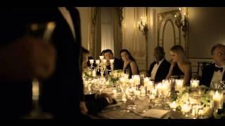 Эпизод из Карточный домик, визит президента России, сходство или реальность?