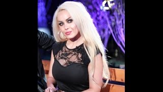 Loka Zahir - NRT2 - Barnamay Shaqam - PART 1 - 2015 NEW [HD]