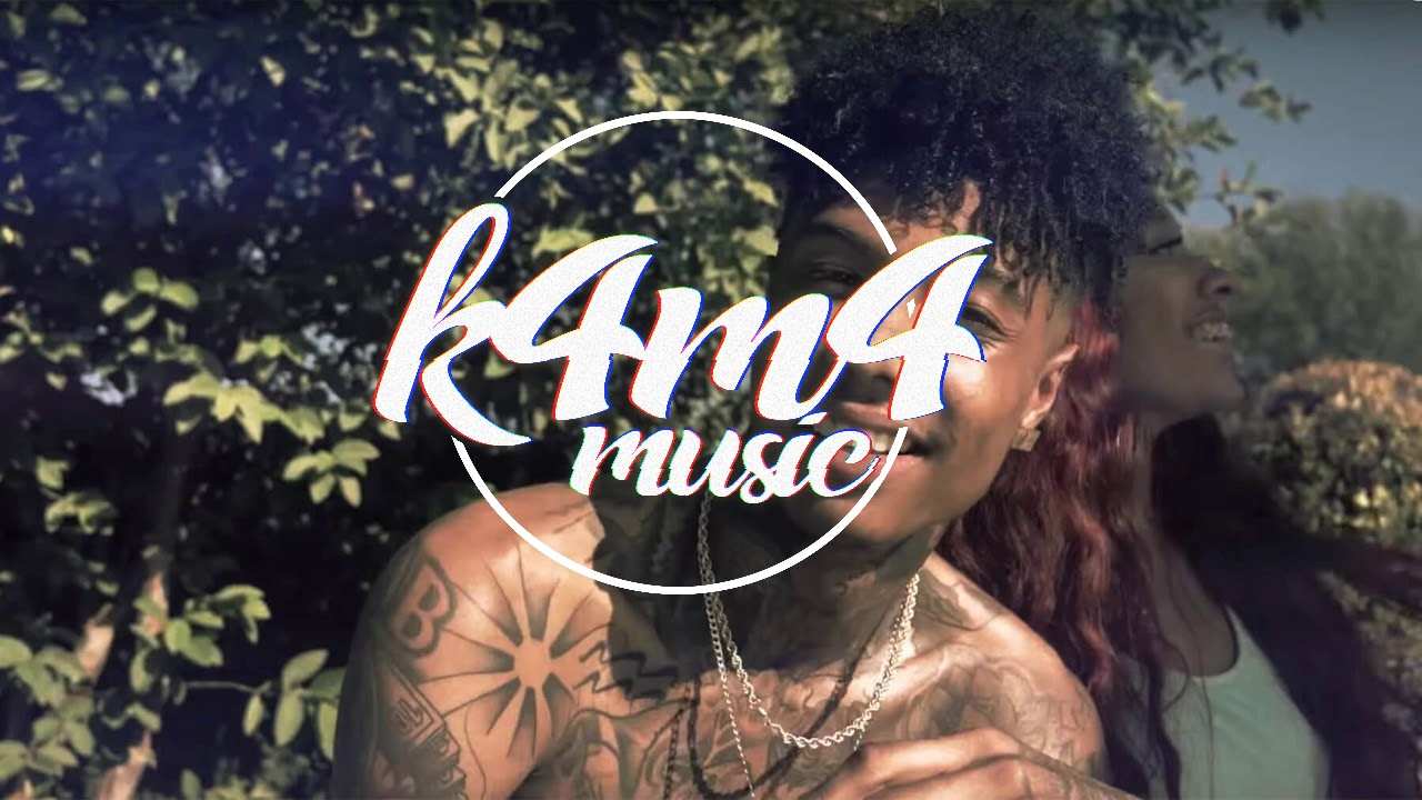 Download Blueface - Thotiana (BASS BOOSTED)