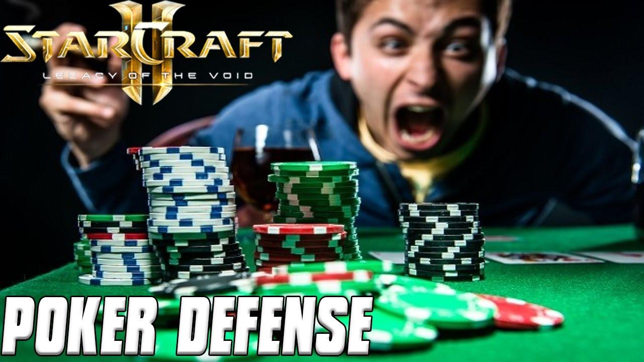 Counts kustoms blackjack tables