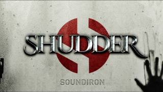 Soundiron Shudder: dark glitch FX and evil drones for Kontakt (VST, AU, AAX)