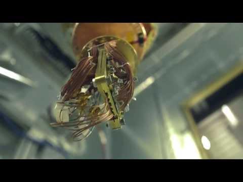 Qcraft Curriculum: Introducing Quantum Physics With