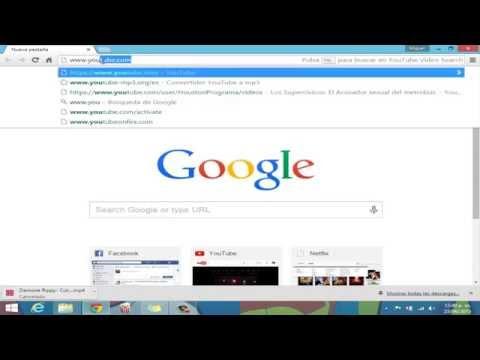 itcg-descargar-de-musica-de-youtube-mp3