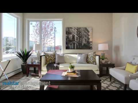 Airdrie Place Apartments located at 100 Chinook Winds Place SW Airdrie, Alberta