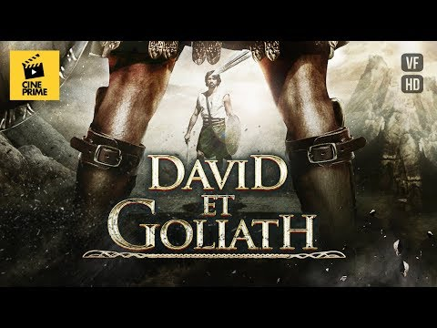 david-et-goliath---drame---action---film-complet-en-français---hd-1080