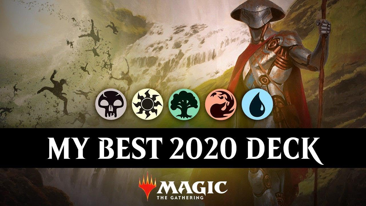 Best Hearthstone Decks 2020.My Best 2020 Deck Bant Zombies In 2020 Standard Mythic
