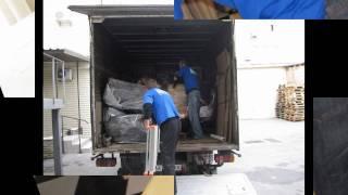 Квартирный и офисный переезд Харьков(, 2011-04-15T09:43:13.000Z)