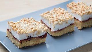 Нереально вкусное и простое пирожное «Дамский каприз». Покорит всех
