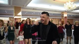 Liviu Guta Bata-l Dumnezeu de Birt Live 2018 ( La Casa Alex ) Spania
