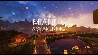 Mianite: Awakening | Episode 25 : Temple Run Part 2