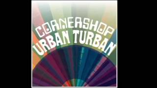 Cornershop - Solid Gold (feat.  Katie)