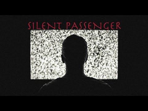Silent Passenger : Short Horror Film (2017)