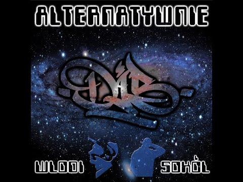 Download DJ.B Alternatywnie - Mixtape