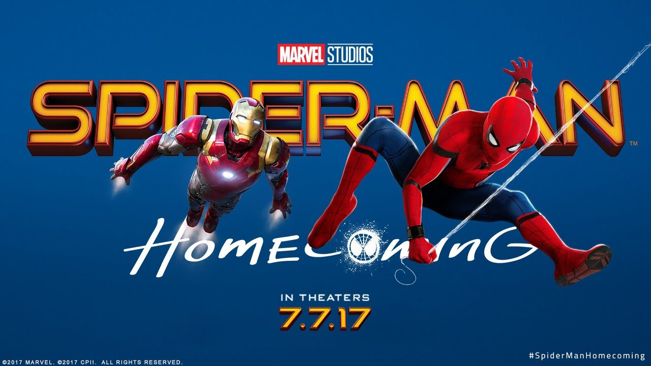 spider-man: homecoming - official hindi trailer #3 | in cinemas 7.7