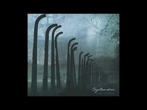 Besides - Bystanders (Full Album)