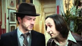 The Brooklyn Heist - Trailer