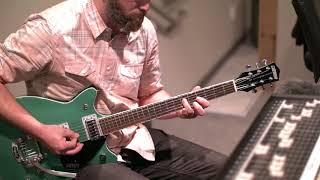 In Tenderness - Guitar Tutorial