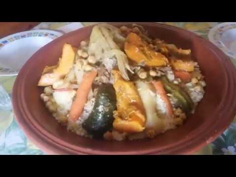 recette-du-couscous-marocain