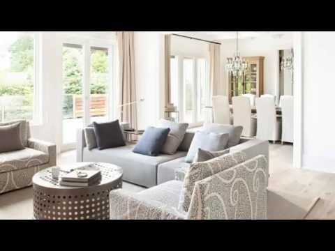Decoraci n de interiores salones youtube - Youtube decoracion de interiores ...