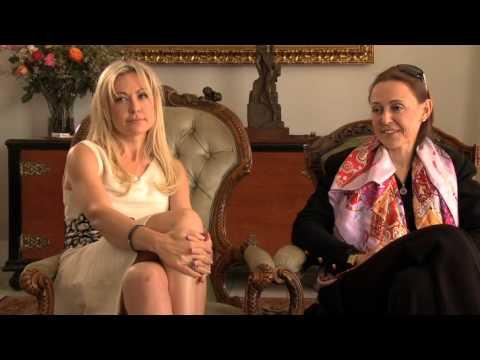 PROFIEL   Malan Susters (Petronel & Annie)
