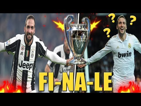 Juventus 96 97 Zidane Full-match